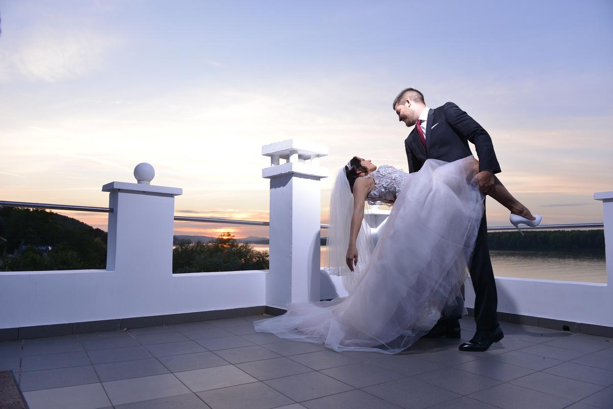 Wedding centar Smederevo